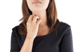 hautausschlag-durch-stress