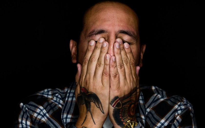 das-burnout-syndrom-volkskrankheit-mit-vielen-gesichtern