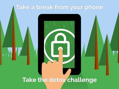 detox-challange