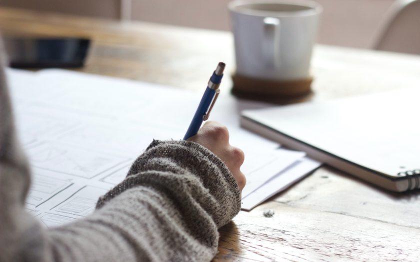 tipps-gegen-stress-im-studium
