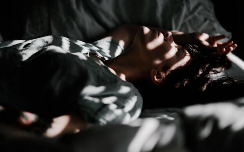 schlaflosigkeit-durch-stress