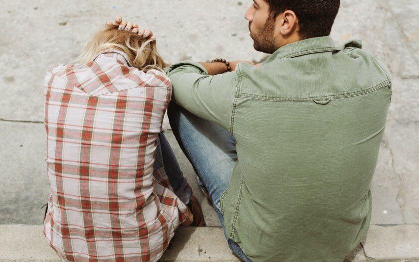 stressfaktor-eifersucht