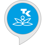 tk-smart-relax