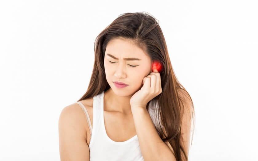 warum-stress-zu-tinnitus-fuehren-kann