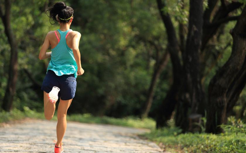 stressabbau-durch-joggen