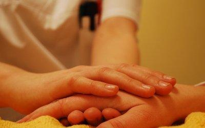 stress-in-der-ambulanten-pflege-die-besten-tipps