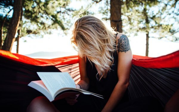 stresspraevention-im-studium-gelassen-durch-meditation-und-achtsamkeit