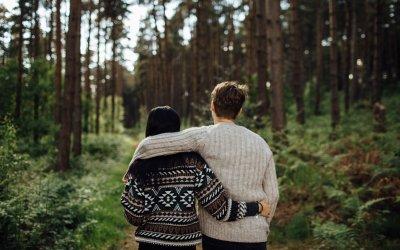 stress-in-der-beziehung-so-findet-ihr-gemeinsam-loesungen