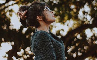 10-einfache-atemtechniken-gegen-stress-die-dich-schnell-entspannen