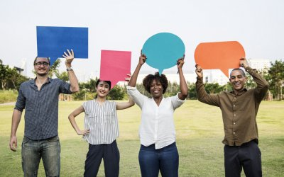 lass-die-anderen-reden-wie-du-dich-vom-feedback-deines-umfeld-weniger-stressen-lassen-kannst