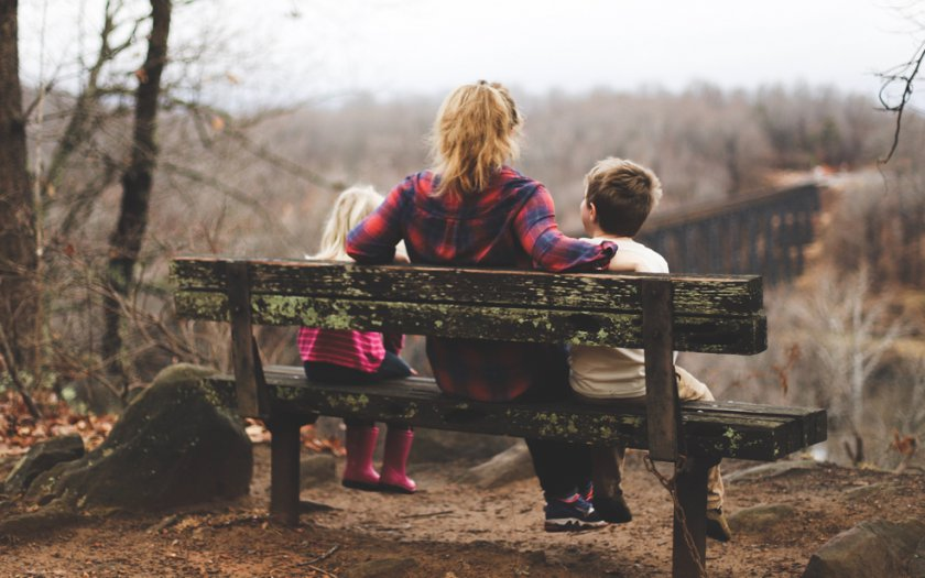 responsible-parents-over-stress needs and resources
