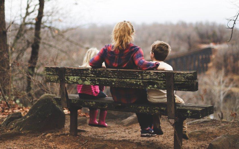 verantwortungsvolle-eltern-ueber-stress-beduerfnisse-und-ressourcen