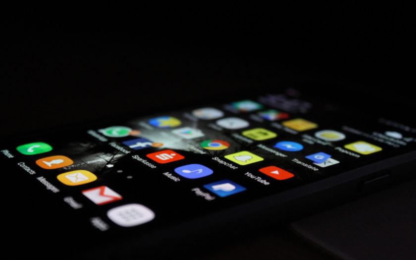 digital-detox-die-besten-apps-zum-abschalten