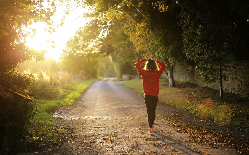 warum-hilft-bewegung-gegen-stress