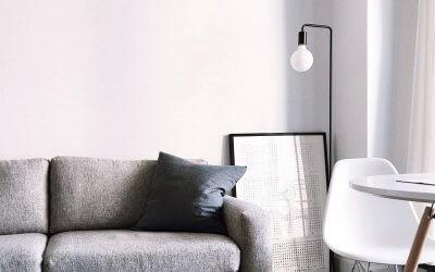 wohnkonzepte-gegen-stress-minimalismus