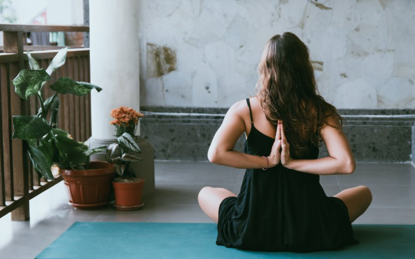 stress-processing-with yoga mindfulness-and meditation