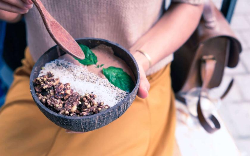 superfoods-warum-chia-co-bei-mentaler-belastung-helfen-koennen