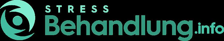 crop-logo.png