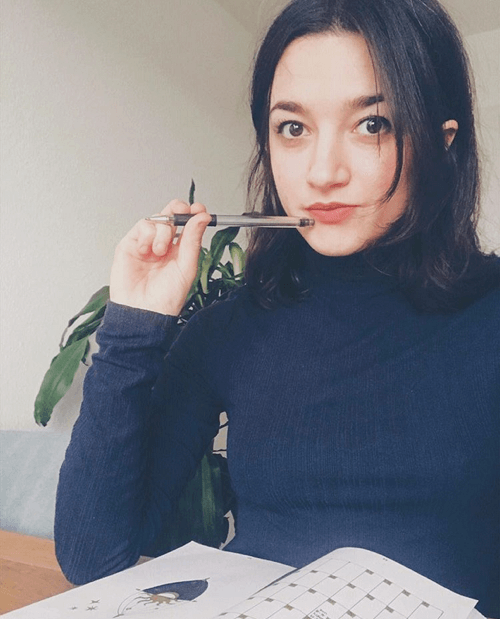 heyichbinsiri