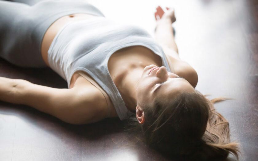 yoga-nidra-mit-yogischem-schlaf-zu-mehr-entspannung