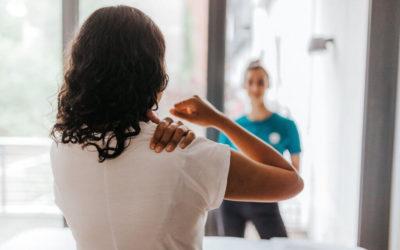 massagen-am-arbeitsplatz-und-vier-weitere-mitarbeiter-benefits