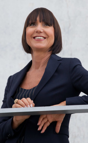 lisa-zimmermann