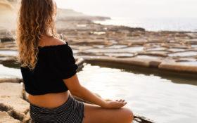 mindfulness-vorteile-eines-achtsamen-lebens