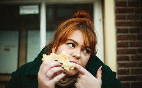 binge-eating-stoerung-durch-stress-wenn-belastung-zu-krankhaftem-essverhalten-fuehrt