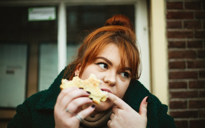binge-eating-disruption-by stress-if-strain-leads to illness-disease