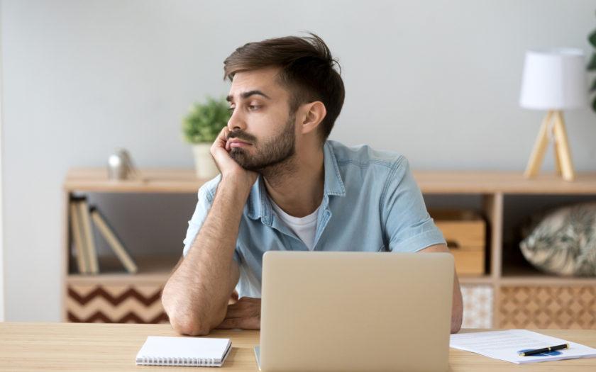 aufschieberitis-prokrastination