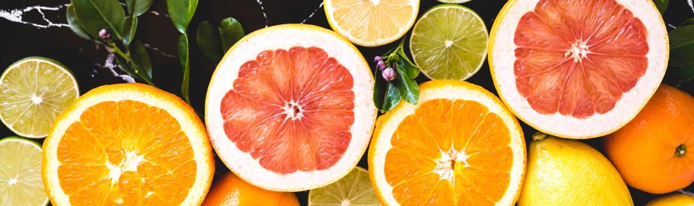 zitrusfruechten
